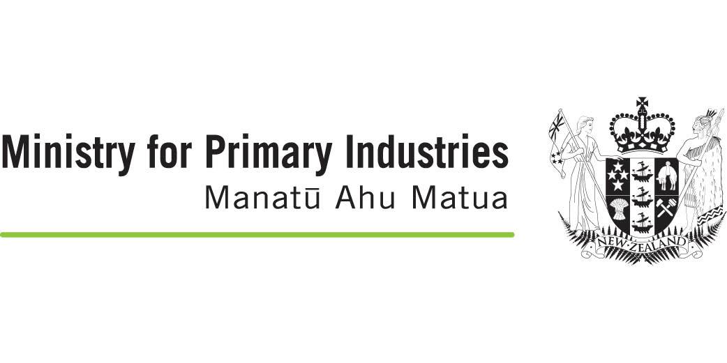 Sponsor: MPI Logo
