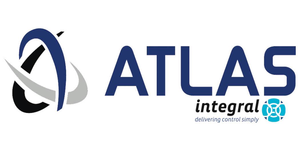 Sponsor: Integral Atlas Logo