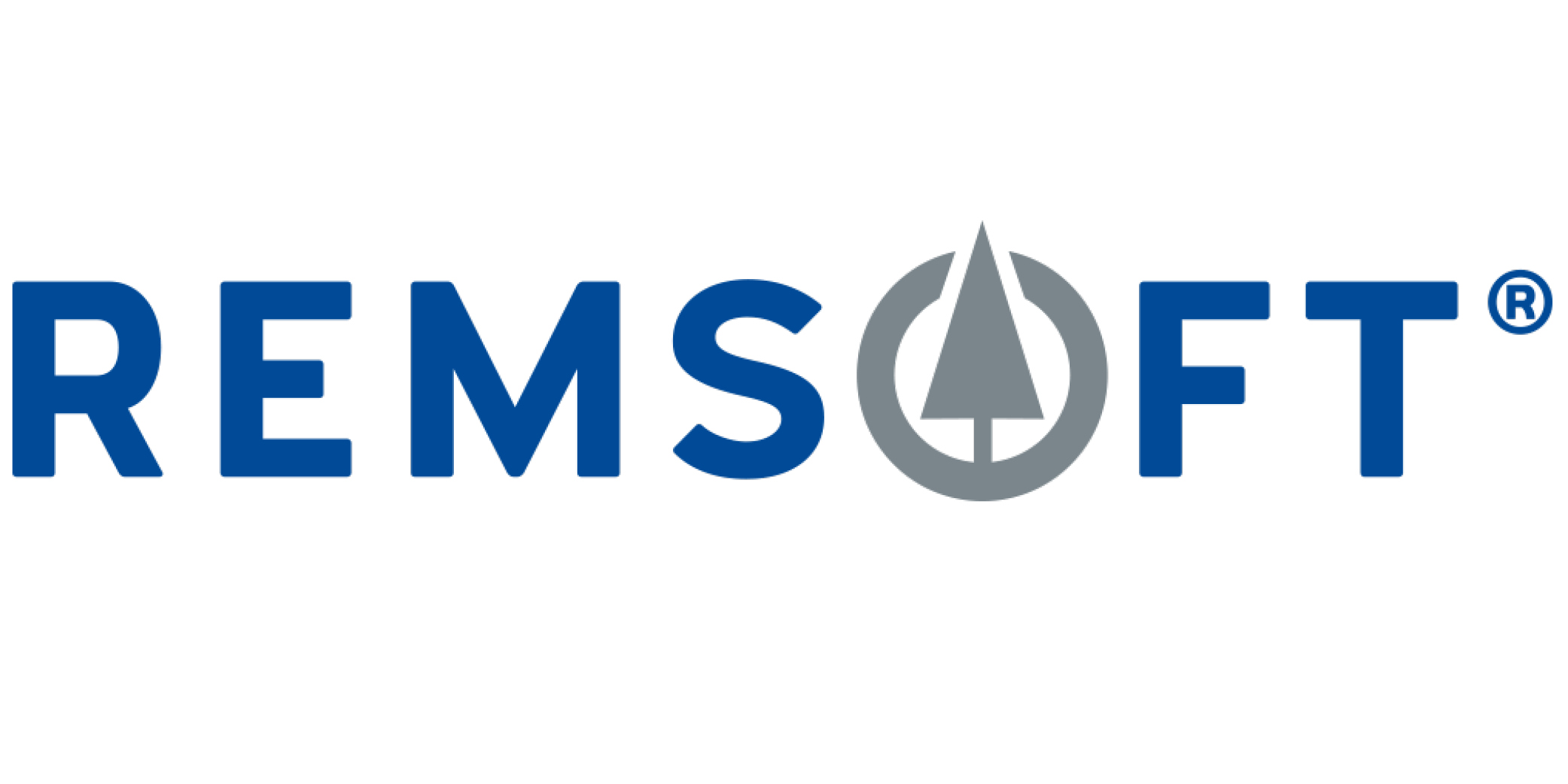 Sponsor: Remsoft Logo